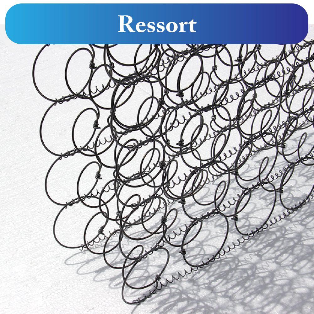 Ressort