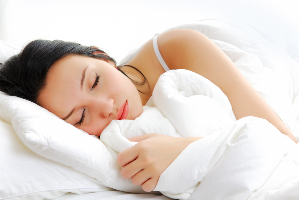 bien dormir abtal